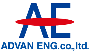 ADVAN ENG. CO., LTD.